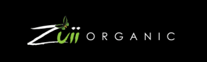logo_zuiikosmetik